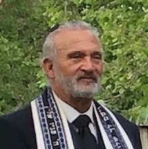 Rabbi Mirel